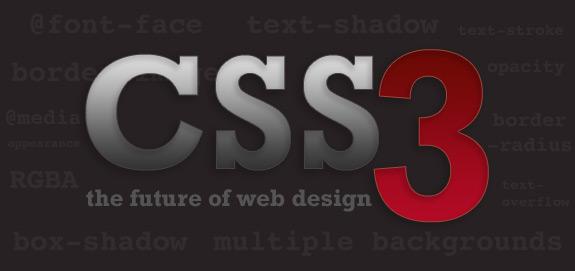 Trik Terbaru Manipulasi Foto Dengan CSS3